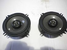 peugeot 205 1.9 1.6 gti front door speakersx2